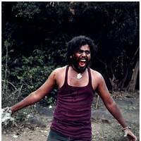 Raj Virat - Kharjooram Movie Stills | Picture 506635