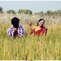 Kharjooram Movie Stills | Picture 506636