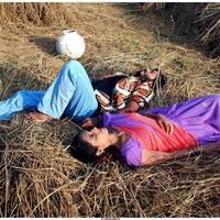 Kharjooram Movie Stills | Picture 506637