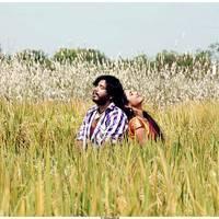 Kharjooram Movie Stills | Picture 506639