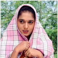 Geetha Pallavi - Kharjooram Movie Stills | Picture 506640
