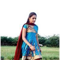 Geetha Pallavi - Kharjooram Movie Stills | Picture 506641