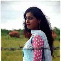 Geetha Pallavi - Kharjooram Movie Stills | Picture 506643