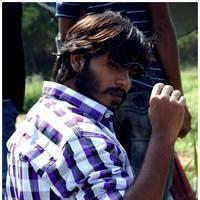 Raj Virat - Kharjooram Movie Stills | Picture 506644