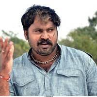 Kharjooram Movie Stills | Picture 506645
