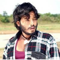 Raj Virat - Kharjooram Movie Stills | Picture 506646