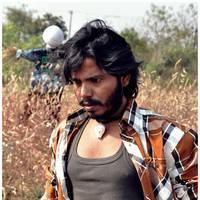 Raj Virat - Kharjooram Movie Stills | Picture 506647