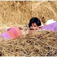 Kharjooram Movie Stills | Picture 506648