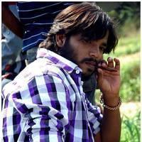 Raj Virat - Kharjooram Movie Stills | Picture 506649