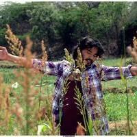 Raj Virat - Kharjooram Movie Stills
