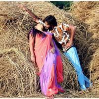 Kharjooram Movie Stills | Picture 506654