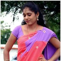 Geetha Pallavi - Kharjooram Movie Stills | Picture 506655