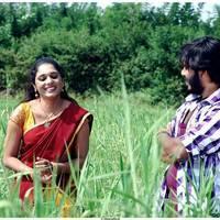 Kharjooram Movie Stills | Picture 506656