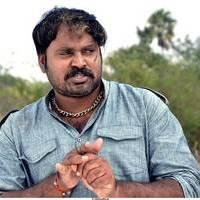 Kharjooram Movie Stills | Picture 506657