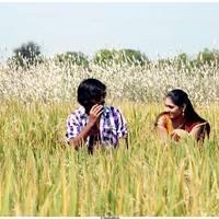 Kharjooram Movie Stills