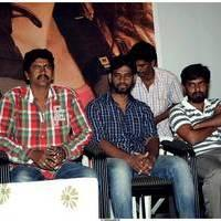 Panchami Movie Teaser Launch Stills | Picture 507369
