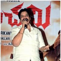 T. Prasanna Kumar - Panchami Movie Teaser Launch Stills | Picture 507386
