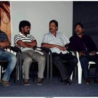 Panchami Movie Teaser Launch Stills   Picture 507409