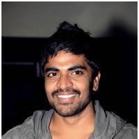 Srinivas - Pustakam lo Konni Pagelu Missing Press Meet | Picture 507208
