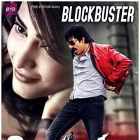 Balupu Movie 3rd Week Posters | Picture 508050