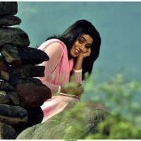 Poorna Latest Photos in Telugulo Naaku Nachani Padam Prema Movie | Picture 507809