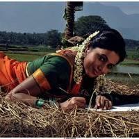 Poorna Latest Photos in Telugulo Naaku Nachani Padam Prema Movie | Picture 507811