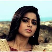 Poorna Latest Photos in Telugulo Naaku Nachani Padam Prema Movie | Picture 507812