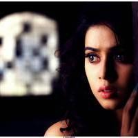 Poorna Latest Photos in Telugulo Naaku Nachani Padam Prema Movie | Picture 507814