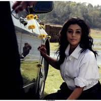 Poorna Latest Photos in Telugulo Naaku Nachani Padam Prema Movie | Picture 507815