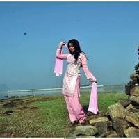 Poorna Latest Photos in Telugulo Naaku Nachani Padam Prema Movie | Picture 507816