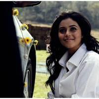 Poorna Latest Photos in Telugulo Naaku Nachani Padam Prema Movie | Picture 507817