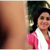 Poorna Latest Photos in Telugulo Naaku Nachani Padam Prema Movie | Picture 507819