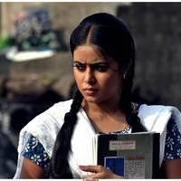 Poorna Latest Photos in Telugulo Naaku Nachani Padam Prema Movie | Picture 507820