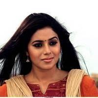 Poorna Latest Photos in Telugulo Naaku Nachani Padam Prema Movie | Picture 507821