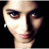 Poorna Latest Photos in Telugulo Naaku Nachani Padam Prema Movie | Picture 507823