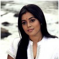 Poorna Latest Photos in Telugulo Naaku Nachani Padam Prema Movie | Picture 507824