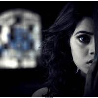 Poorna Latest Photos in Telugulo Naaku Nachani Padam Prema Movie | Picture 507825