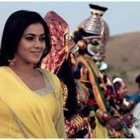 Poorna Latest Photos in Telugulo Naaku Nachani Padam Prema Movie | Picture 507826