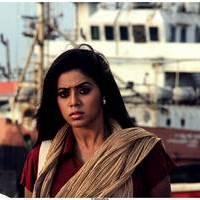 Poorna Latest Photos in Telugulo Naaku Nachani Padam Prema Movie | Picture 507827