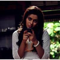 Poorna Latest Photos in Telugulo Naaku Nachani Padam Prema Movie | Picture 507829