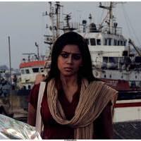 Poorna Latest Photos in Telugulo Naaku Nachani Padam Prema Movie | Picture 507830