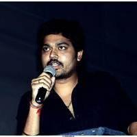 Sakthi Vasu - Telugulo Naaku Nachani Padam Prema Trailer Launch Stills   Picture 507858