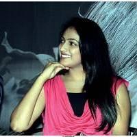 Haripriya - Telugulo Naaku Nachani Padam Prema Trailer Launch Stills | Picture 507859