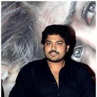 Sakthi Vasu - Telugulo Naaku Nachani Padam Prema Trailer Launch Stills   Picture 507881