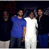 Telugulo Naaku Nachani Padam Prema Trailer Launch Stills | Picture 507905