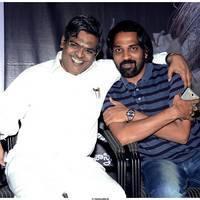 Telugulo Naaku Nachani Padam Prema Trailer Launch Stills | Picture 507907