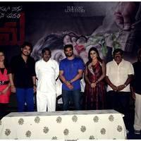 Telugulo Naaku Nachani Padam Prema Trailer Launch Stills | Picture 507908