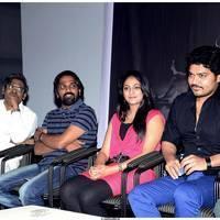 Telugulo Naaku Nachani Padam Prema Trailer Launch Stills | Picture 507910