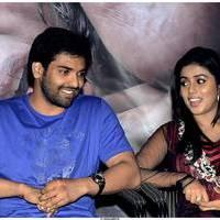 Telugulo Naaku Nachani Padam Prema Trailer Launch Stills | Picture 507911