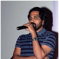 Raghava Chowdary Maddipaati - Telugulo Naaku Nachani Padam Prema Trailer Launch Stills | Picture 507917